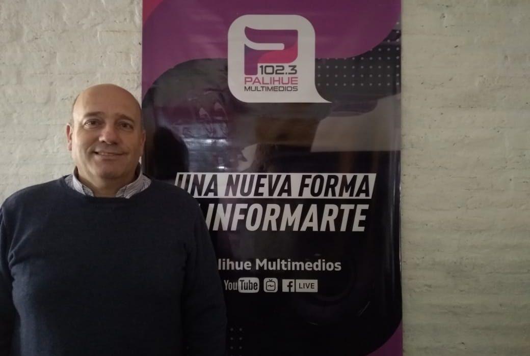 Andrés De Leo