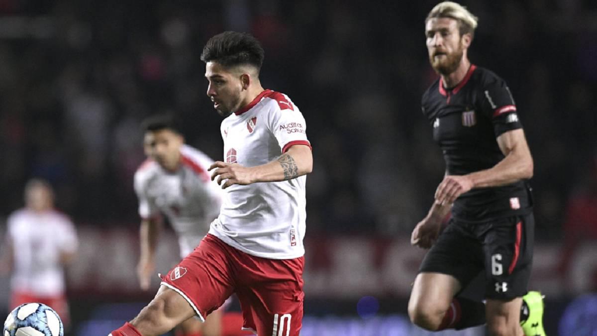 Independiente Superliga