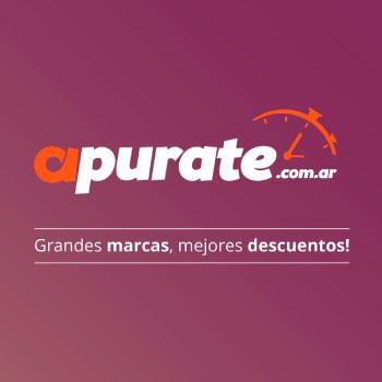 apurate.com.ar