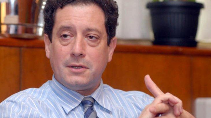 Miguel Ángel Pesce