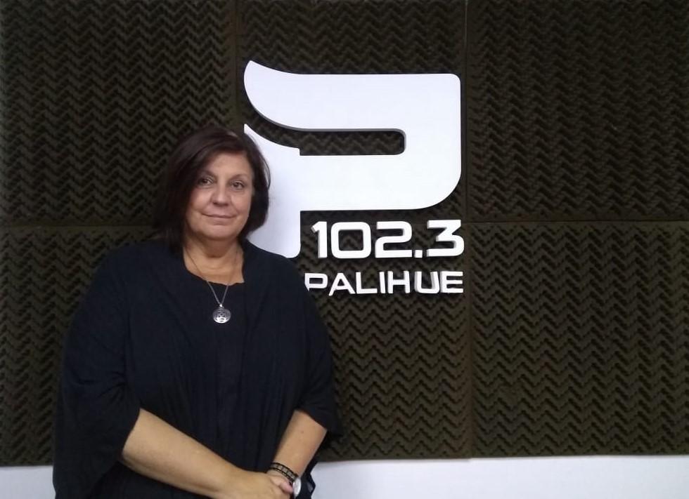 Gisela Ghigliani