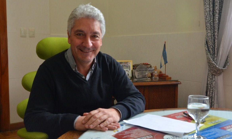 José Luis Zara