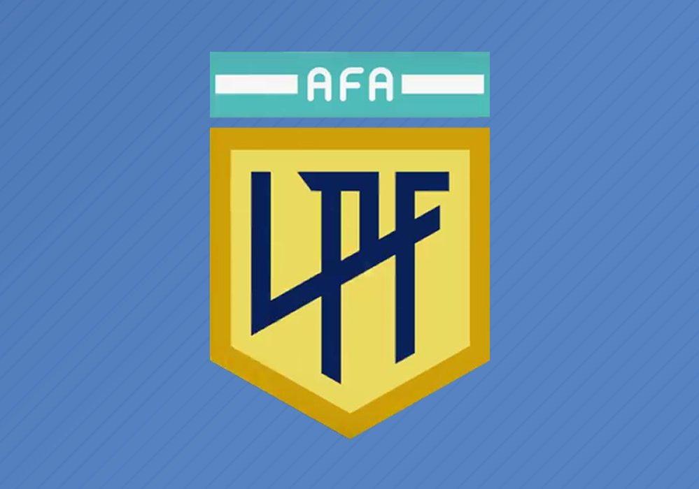 Liga Profesional de fútbol