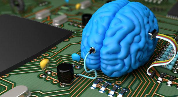 ciencia, empresas, innovacion