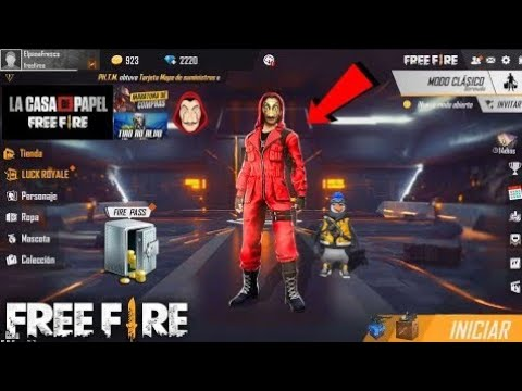 free fire, gaming
