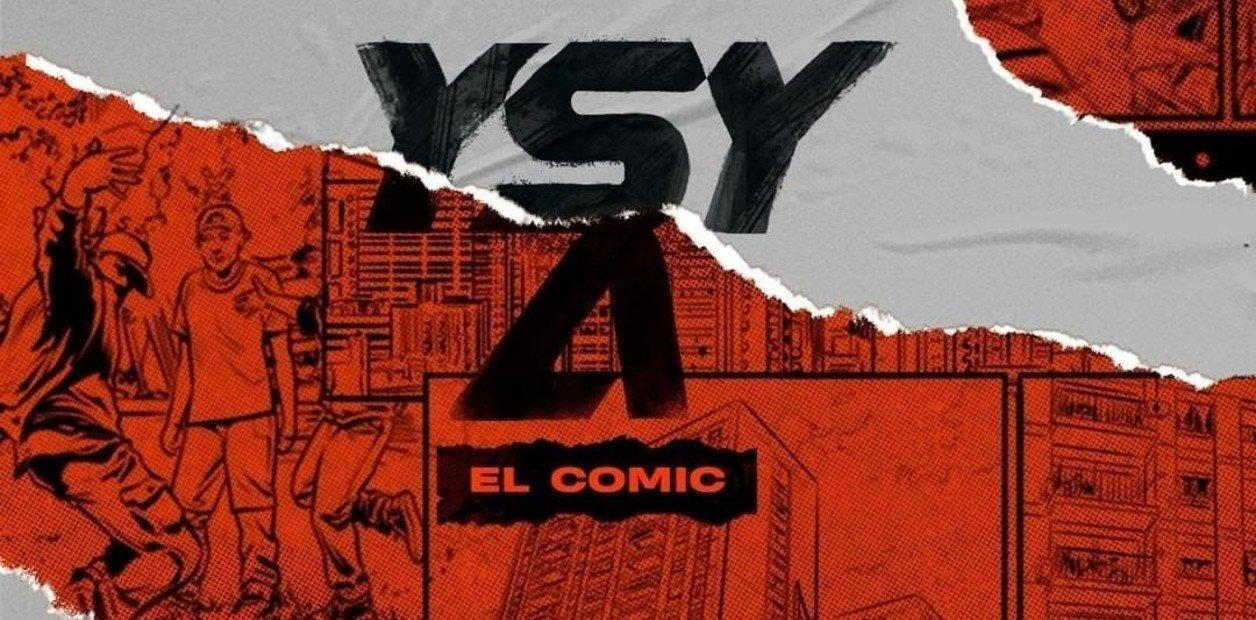 Ysy a