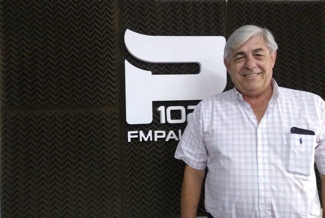 Juan Pablo Baylac