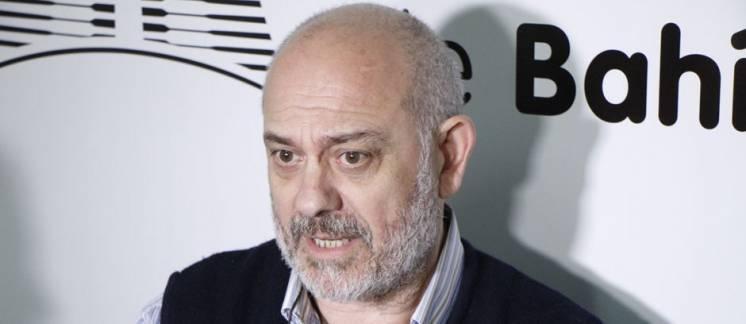 Ricardo Margo