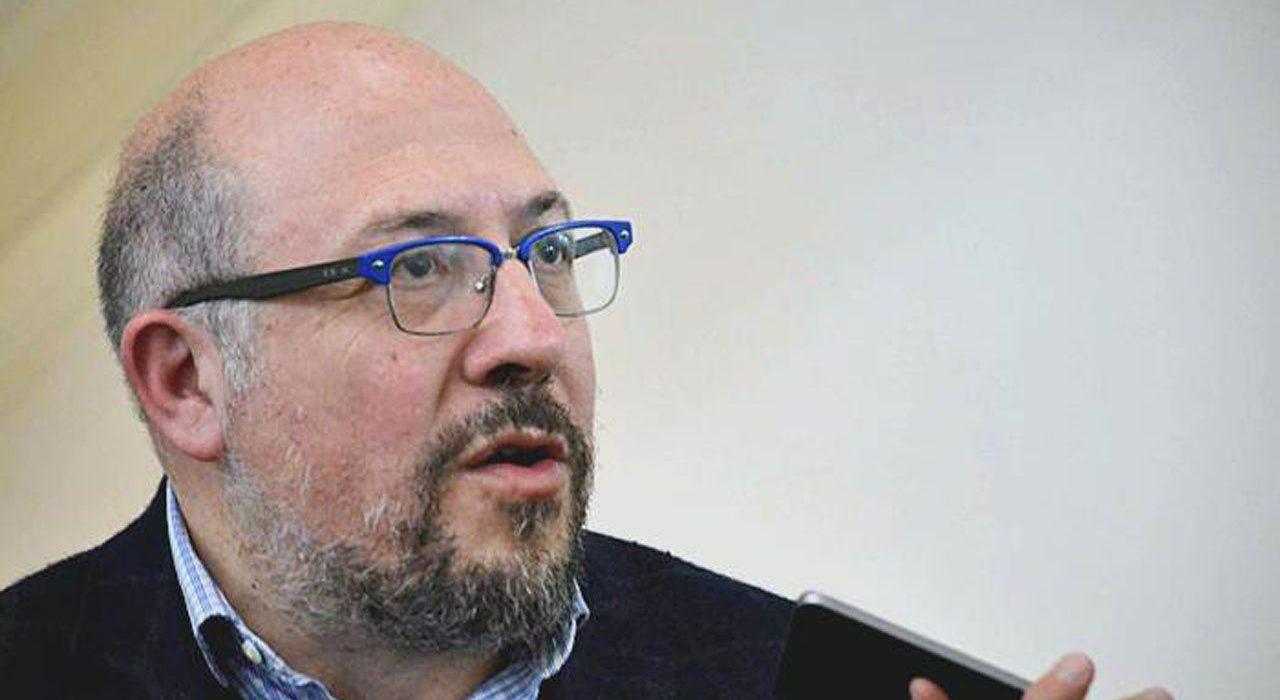 Fabio Quetglas