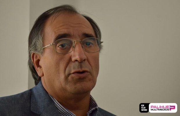Walter Ceballos