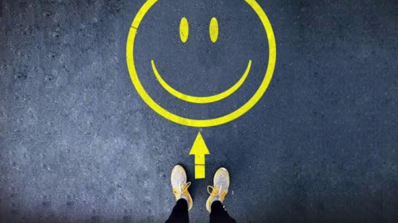 felicidad psicologa